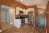 355 Westmore Meyers Road - Photo 6