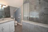 355 Westmore Meyers Road - Photo 10
