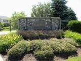 3504 Ridge Pointe Drive - Photo 2