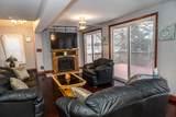 26822 Longwood Drive - Photo 12