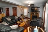 26822 Longwood Drive - Photo 13