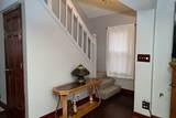 26822 Longwood Drive - Photo 16