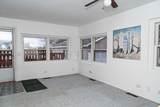 26822 Longwood Drive - Photo 29