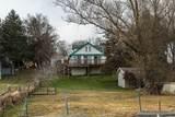 26822 Longwood Drive - Photo 4