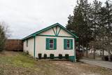 26822 Longwood Drive - Photo 32