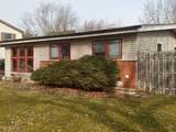 3608 Kirchoff Road - Photo 1