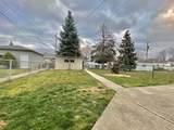 2717 Kenilworth Avenue - Photo 4