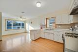 2119 110th Place - Photo 11