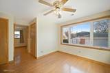 2119 110th Place - Photo 14