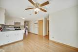 2119 110th Place - Photo 15