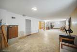 2119 110th Place - Photo 16