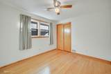 2119 110th Place - Photo 10