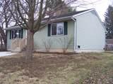 7429 Maple Drive - Photo 1