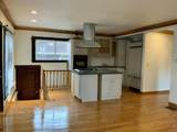 1744 North Avenue - Photo 3