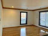 1744 North Avenue - Photo 4
