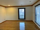 1744 North Avenue - Photo 5