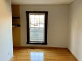 1744 North Avenue - Photo 7