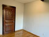 1744 North Avenue - Photo 10
