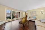 1799 Byron Avenue - Photo 4