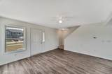 1062 Cermak Road - Photo 11