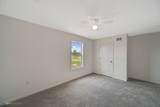 1062 Cermak Road - Photo 21