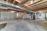1062 Cermak Road - Photo 26