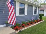 3511 Ridge Road - Photo 2
