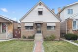 6813 Kilbourn Avenue - Photo 1