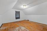 6813 Kilbourn Avenue - Photo 12