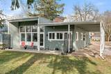 719 Mosedale Street - Photo 1