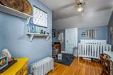802 1st Avenue - Photo 16