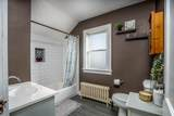 802 1st Avenue - Photo 17