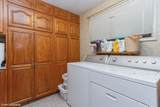 265 Jefferson Avenue - Photo 11