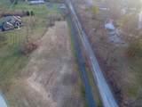 13131 Steeplechase Drive - Photo 1