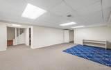 2085 Hallmark Court - Photo 22