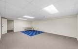 2085 Hallmark Court - Photo 23