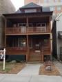 4510 Wolcott Avenue - Photo 1