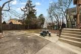 740 Arlington Road - Photo 19