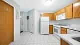 7906 Leclaire Avenue - Photo 3