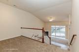 21325 Knightbridge Court - Photo 17