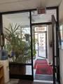 5812 Lincoln Avenue - Photo 2