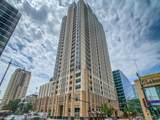 1400 Michigan Avenue - Photo 1