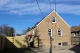 3518 Saint Paul Avenue - Photo 28