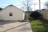3518 Saint Paul Avenue - Photo 29