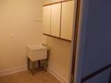 13750 Natchez Trail - Photo 11