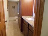 13750 Natchez Trail - Photo 14