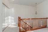 2911 Woodside Drive - Photo 9