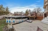 1530 Stockton Court - Photo 28