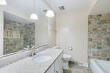 3515 Haweswood Drive - Photo 7