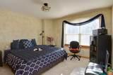 3367 Renard Lane - Photo 18